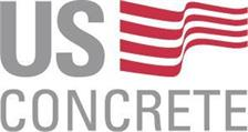 U.S. Concrete, Inc.
