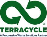 TerraCycle, Inc.