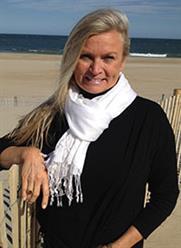 ResortQuest Real Estate Associate Broker Ann Baker earns April 2016 top selling agent honors.