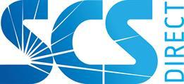 SCS Direct Inc.