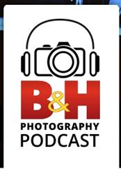 B&H Podcast