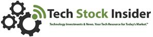 tech sector research