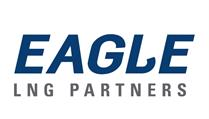 Eagle LNG Partners