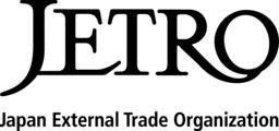 Japan External Trade Organization