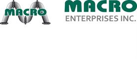Macro Enterprises Inc.