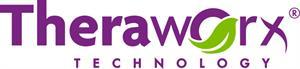 Theraworx