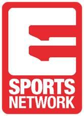 Eleven Sports Network