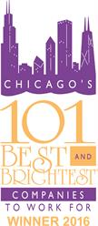 LRS_Chicago_Best_and_Brightest