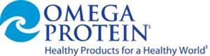 Omega Protein