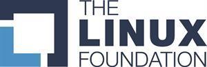 Linux Foundation