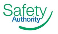 British Columbia Safety Authority