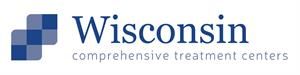 Wisconsin Comprehensive Treatment Centers
