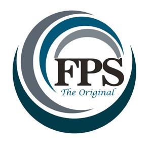 FPS Pharma Inc.