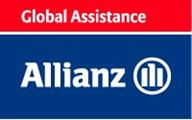 Allianz Global Assistance USA