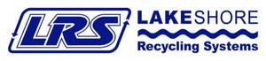 Lakeshore Recycling Systems