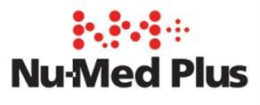 Nu-Med Plus, Inc.