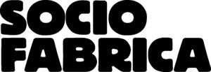 SocioFabrica logo