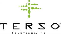 Terso Solutions logo