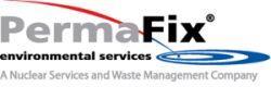 Perma-Fix Environmental Services, Inc.