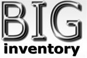 BIG Inventory, Inc.