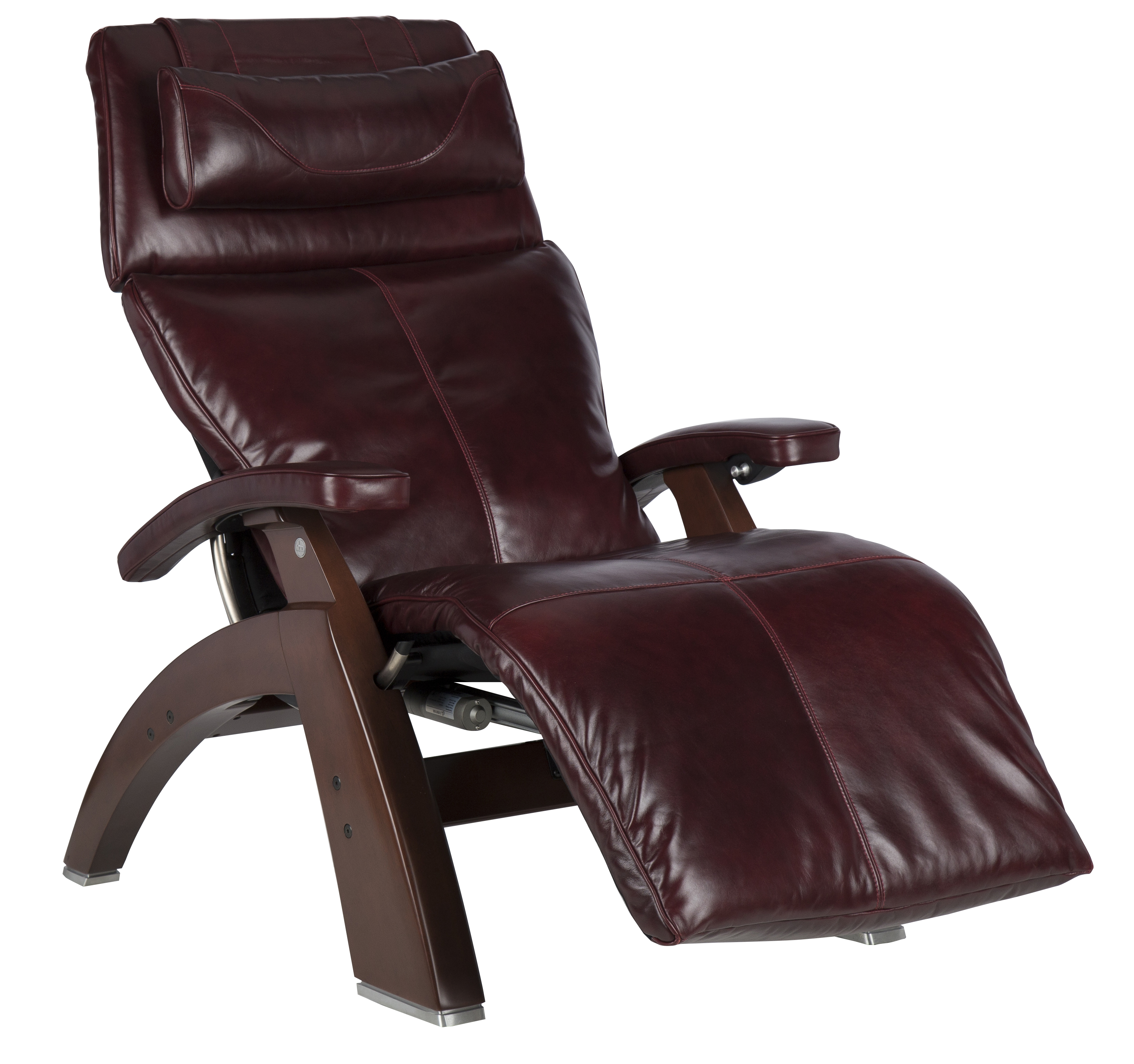 Best Chiropractic Chairs 10 Best Orthopaedic Office Chairs For