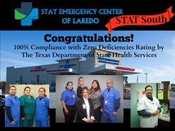 stat-emergency-center-laredo