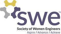 Society of Women Engineers