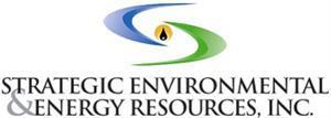 Strategic Environmental & Energy Resources, Inc.