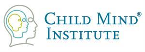 The Child Mind Institute