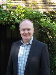 Joe Girling, UK General Manager, ConvertMedia