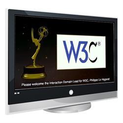 W3C IMSC1 Global Standard