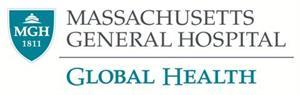 Center for Global Health de l'Hôpital Général du Massachusetts