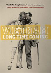 Vietnam: Long Time Coming