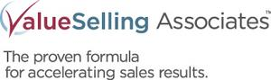 ValueSelling Associates, Inc.