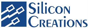 Silicon Creations