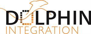 Dolphin Integration