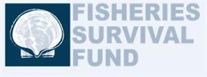 Fisheries Survival Fund