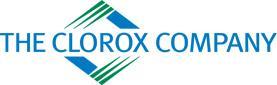 The Clorox Company