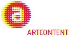 ArtContent Publishing Limited