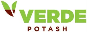 Verde-Potash-Logo Final.jpg