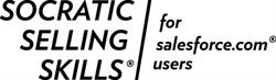 Socratic Selling Skills® for Salesforce.com® Users