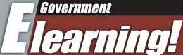 Government Elearning! Magazine