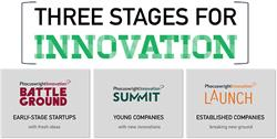 Phocuswright: Three Stages for Innovation
