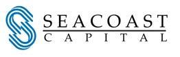 Seacoast Capital