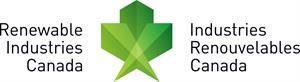 Industries renouvelables Canada