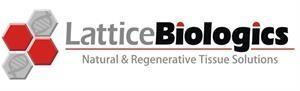 Lattice Biologics Ltd.