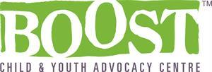 Boost Child & Youth Advocacy Centre