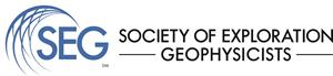 The Society of Exploration Geophysicists