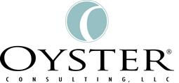 Oyster Consulting LLC
