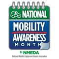 National Mobility Equipment Dealers Associations